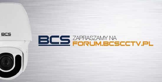 bcs_forum