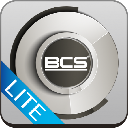 BCS Viewer Lite