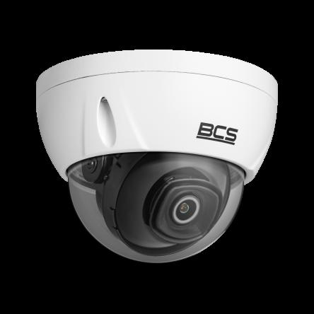 BCS-DMIP3201IR-E-V