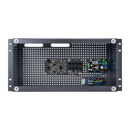 BCS-IP8Gb/RACK5U