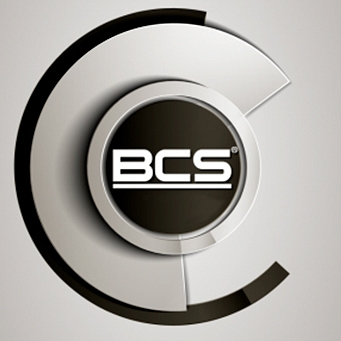 BCS Manager